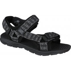 Sandals Hannah Feet Pewter
