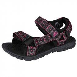 Sandals Hannah Feet Jazzy