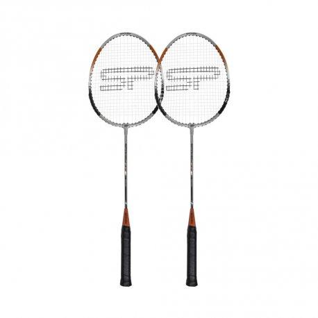 Badminton set Spokey Fit One II - 1