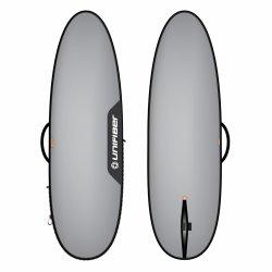 Windsurf boardbag 250 x 80 Unifiber