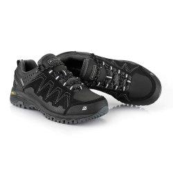 Обувки с мембрана Alpine Pro Chefornak UBTS191990