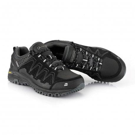Обувки с мембрана Alpine Pro Chefornak UBTS191990 - 1