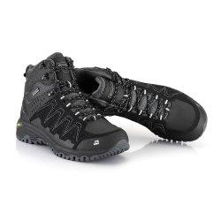 Обувки с мембрана Alpine Pro Belial UBTS221990