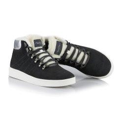 Shoes Alpine Pro Mandeltna