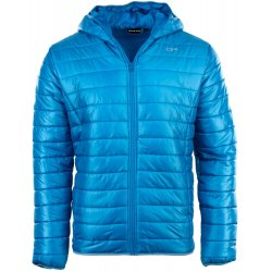 Men's jacket Alpine Pro Fran Blue - 1