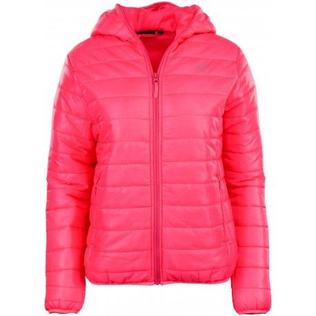 Women's jacket Alpine Pro Frana - 1