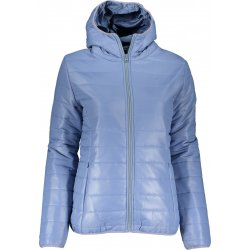 Women's jacket Alpine Pro Reka Blue - 1
