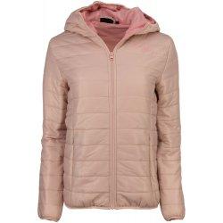 Women's jacket Alpine Pro Reka - 1