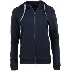 Men's sweatshirt Alpine Pro Tegan