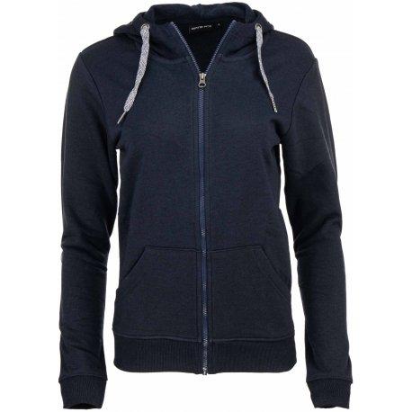 Men's sweatshirt Alpine Pro Tegan - 1