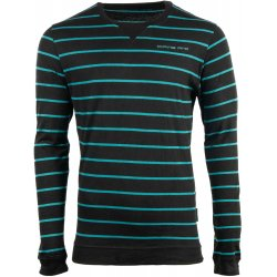 Men's T-shirt long sleeve Alpine Pro Nonon - M