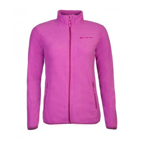 Ladies Fleece Alpine Pro Cassiusa 2 411 - 1