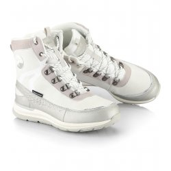 Обувки дамски с мембрана Alpine Pro Luneda