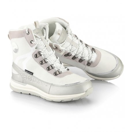Обувки дамски с мембрана Alpine Pro Luneda - 1