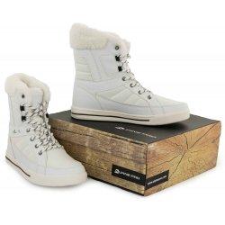 Обувки дамски Alpine Pro Borba