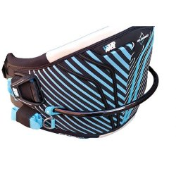 Harness Liquid Force Arc blue