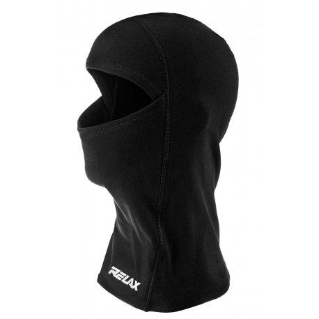 Поларен шлем, качулка Relax rk02a - 1