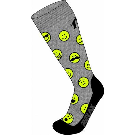 Kid's socks Relax Happy RSO35B - 1