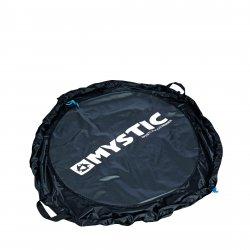 Waterproof Wetsuit Bag Mystic