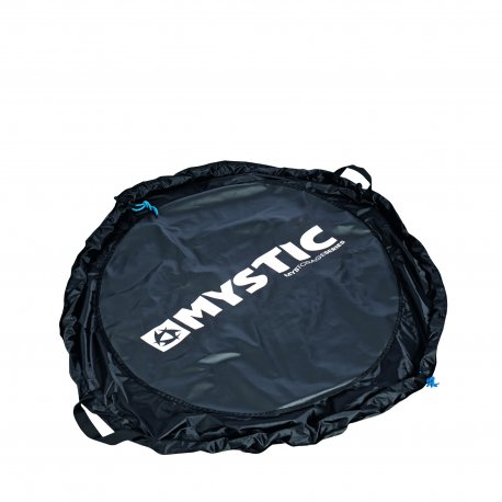 Waterproof Wetsuit Bag Mystic - 1