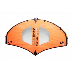 Wing LoftSails Wingnut - 1