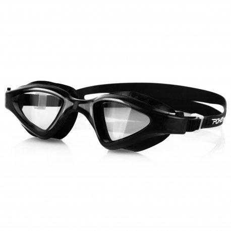 Goggles Spokey Abramis 839220 - 1