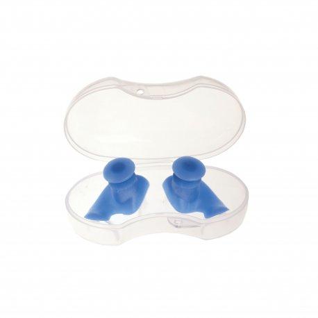Тапи за уши Spokey Ammus сини 920624 - 1