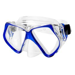 Diving mask Spokey Piker 928108