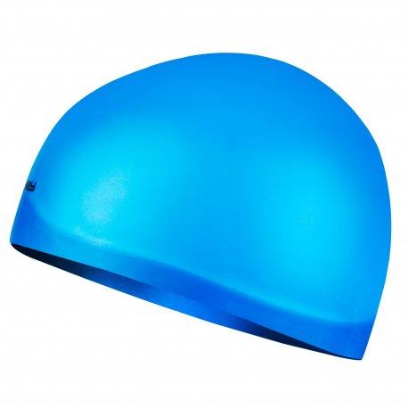 Swimming cap Spokey Seagull 839231 - 1