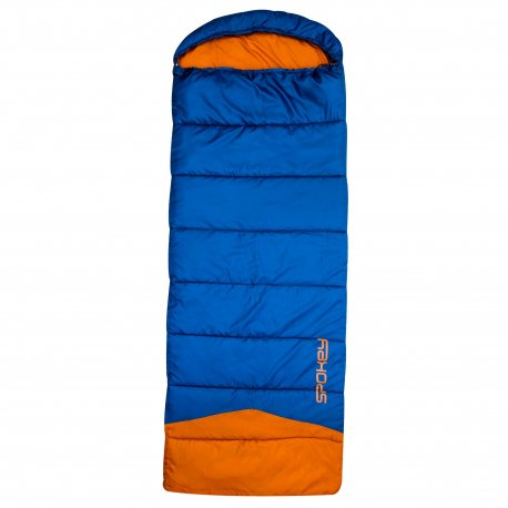 Sleeping bag Spokey Outlast 927946 - 1