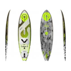 Windsurf board Goya Custom 3 Pro
