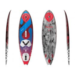 Windsurf board Goya One 3 Pro