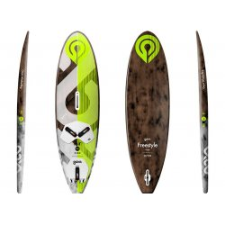 Windsurf board Goya Air Pro Single