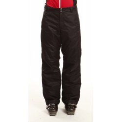 Men's pants Alpine Pro Itira