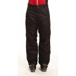Men's pants Alpine Pro Itira - 1