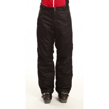 Men's pants Alpine Pro Itira - 1