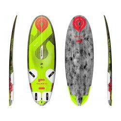 Windsurf board Goya Proton Pro IV