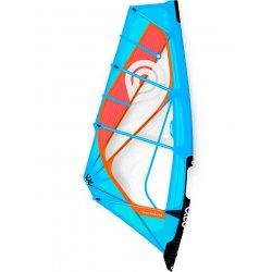 Windsurf sail Goya Guru X Pro