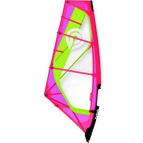 Windsurf sail Goya Bounce Pro - 1