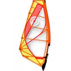 Windsurf sail Goya Nexus Pro