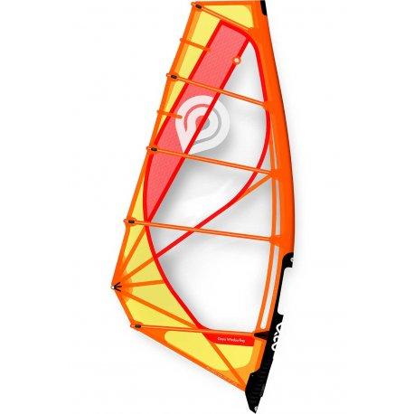 Windsurf sail Goya Nexus Pro - 1