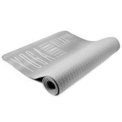 Yoga mat Spokey Hamsa II