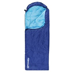 Sleeping bag Spokey Monsoon