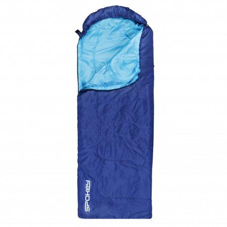 Sleeping bag Spokey Monsoon - 1