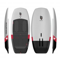 Wing board HB SurfWing Quest - 1
