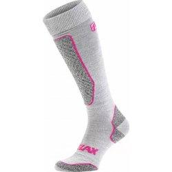 Socks Relax Alpine RSO31A MERINO wool