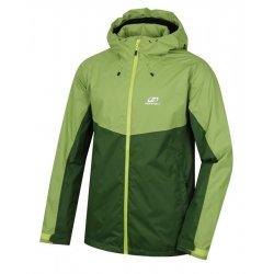 Men's jacket Hannah Felder - 1