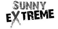 Sunny eXtreme