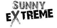 Sunny eXtreme - централен офис